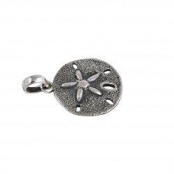 Oxidized Silver Pendants 925 Sterling Silver Pendants Wholesale Silver Pendants Jewellery Gift For Her