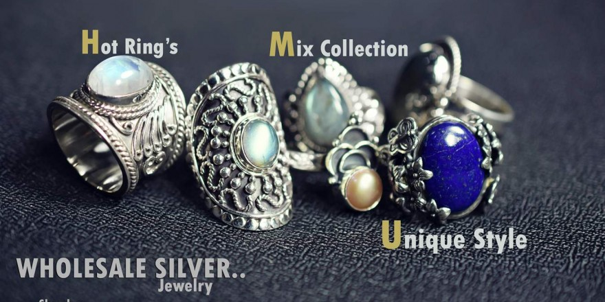 925sterling silver jewelry onsale
